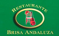 Brisa Andaluza Calpe Logo